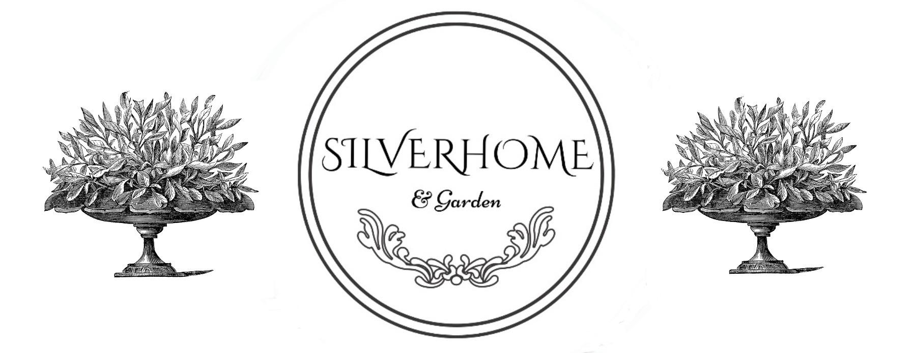 Silverhome